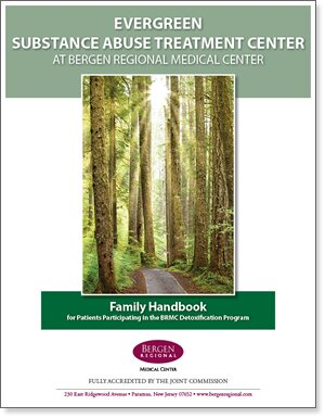 Evergreen Family Handbook